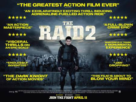 raid-2_2
