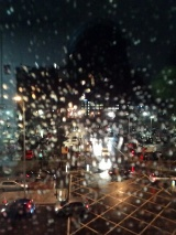 Malam – CerpenPendek