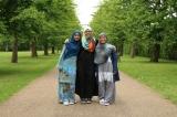 Ada Apa Dengan Ramadan DiPerantauan
